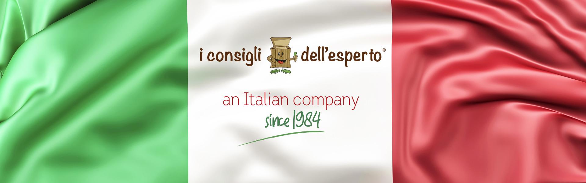 Slide_ITALIAN_COMPANY_home_EN