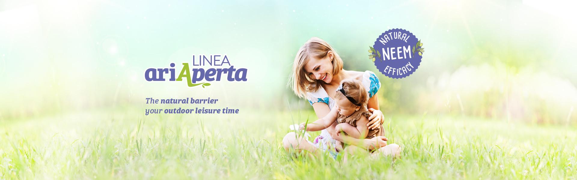 Slide_linea_Ariaperta_home_EN