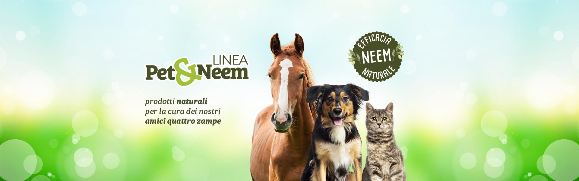 Slide_linea_Pet_Neem